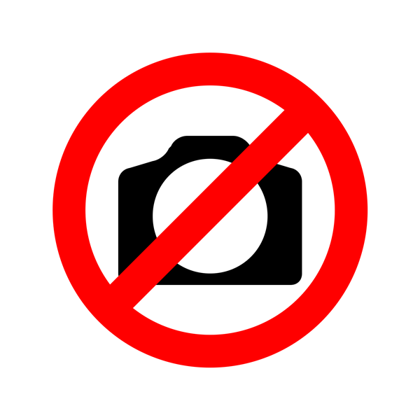 DBS FHR
